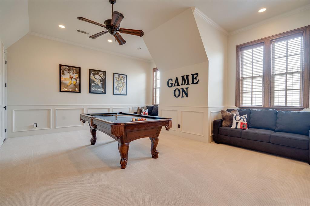 420 Chapel Downs Drive, Southlake, Texas 76092 - acquisto real estate best realtor dfw jody daley liberty high school realtor