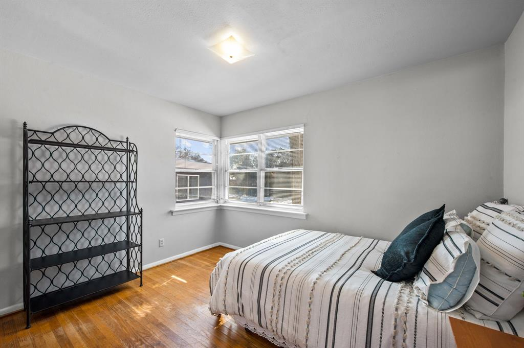 1824 Naylor Street, Dallas, Texas 75228 - acquisto real estate best designer and realtor hannah ewing kind realtor