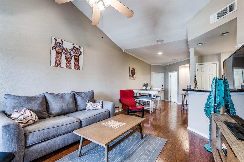 4104 Hall  Street, Dallas, Texas 75219 - acquisto real estate best the colony realtor linda miller the bridges real estate