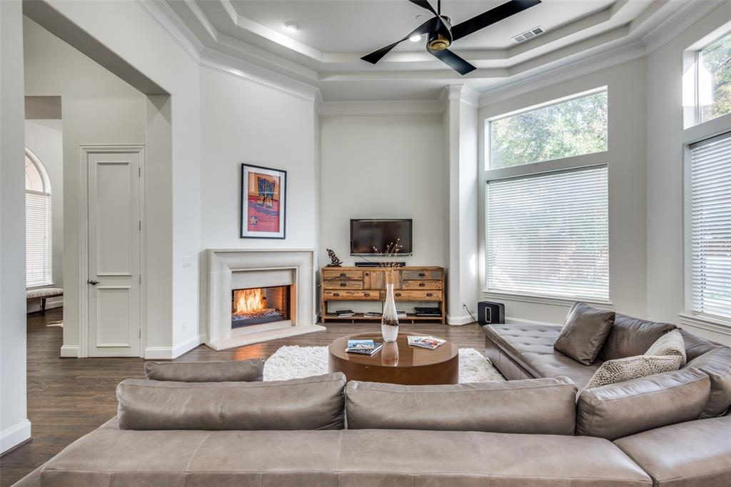 14730 Celestial Place, Dallas, Texas 75254 - acquisto real estate best real estate company to work for