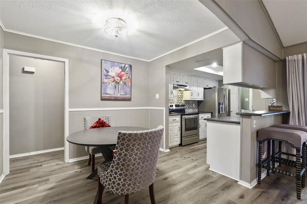 1413 Kingsbridge Drive, Garland, Texas 75044 - acquisto real estate best prosper realtor susan cancemi windfarms realtor