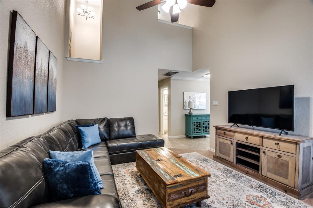 833 Summercreek Drive, Lewisville, Texas 75067 - acquisto real estate best celina realtor logan lawrence best dressed realtor