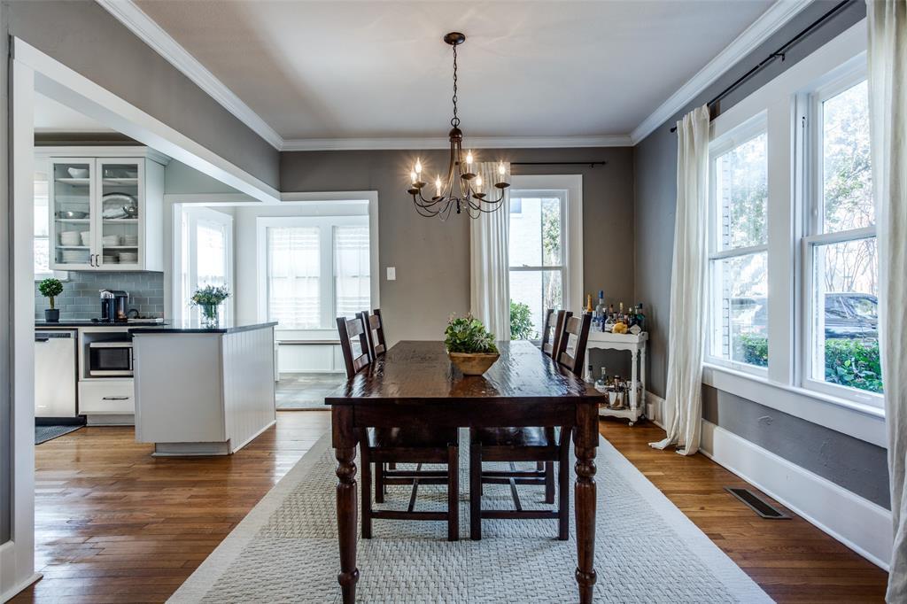 5338 Vanderbilt Avenue, Dallas, Texas 75206 - acquisto real estate best real estate company in frisco texas real estate showings