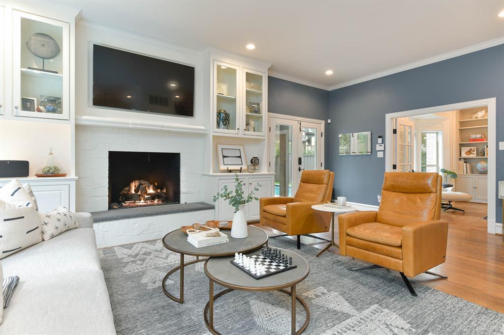 4516 Edmondson Avenue, Dallas, Texas 75205 - acquisto real estate best photos for luxury listings amy gasperini quick sale real estate