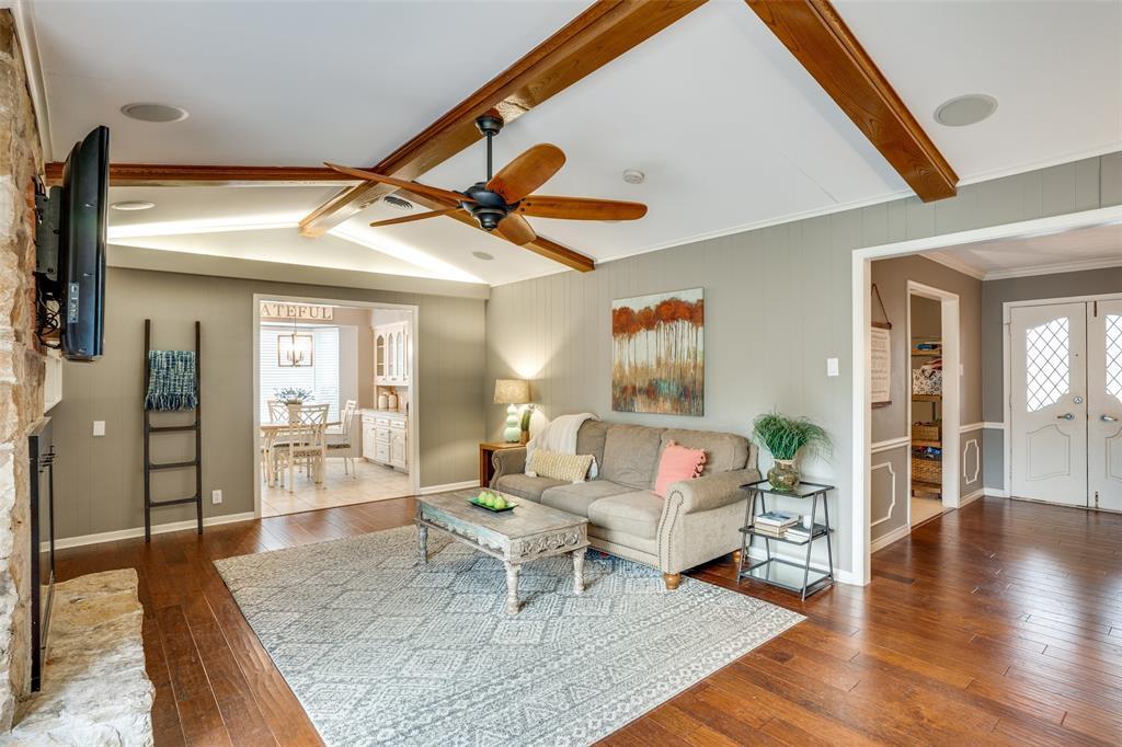 3224 Chapel Downs Drive, Dallas, Texas 75229 - Acquisto Real Estate best mckinney realtor hannah ewing stonebridge ranch expert