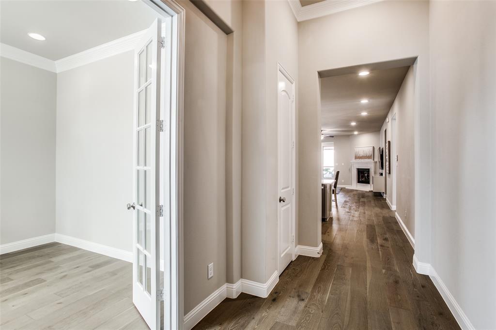 3433 Begonia Lane, Irving, Texas 75038 - acquisto real estate best prosper realtor susan cancemi windfarms realtor