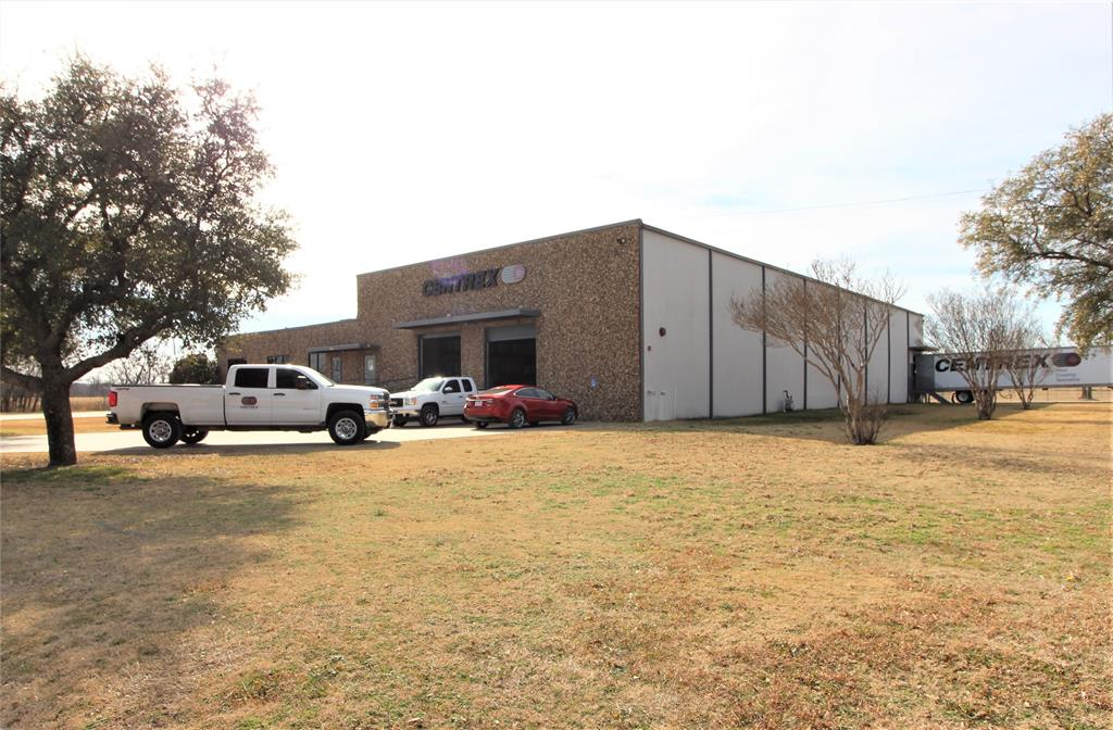 1101 Woods  Gainesville, Texas 76240 - acquisto real estate best allen realtor kim miller hunters creek expert