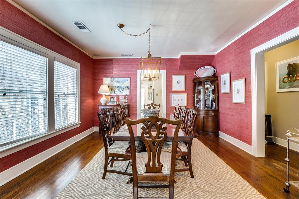 5827 Morningside Avenue, Dallas, Texas 75206 - acquisto real estate best real estate company to work for