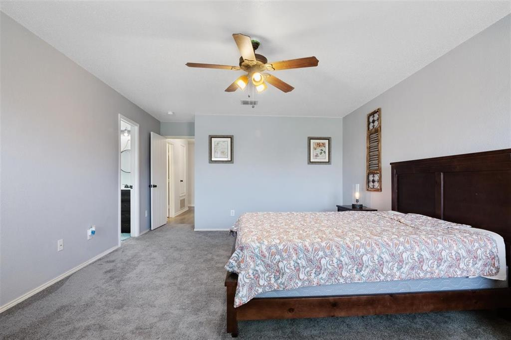 4860 Parkview Hills Lane, Fort Worth, Texas 76179 - acquisto real estate best photos for luxury listings amy gasperini quick sale real estate
