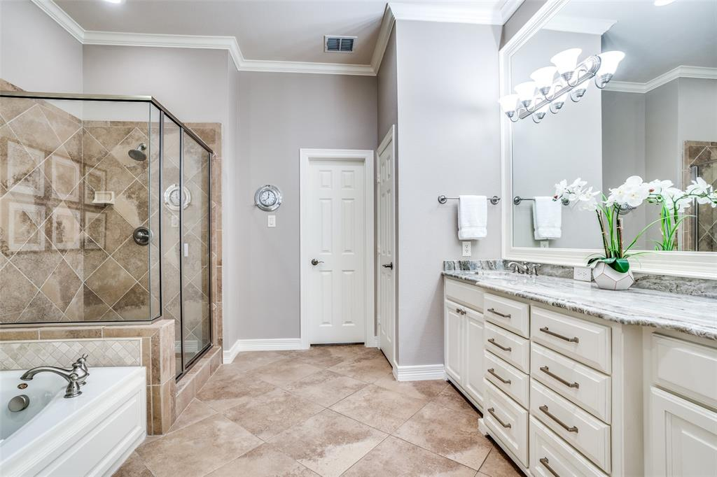 4308 Holland Avenue, Dallas, Texas 75219 - acquisto real estate best style realtor kim miller best real estate reviews dfw