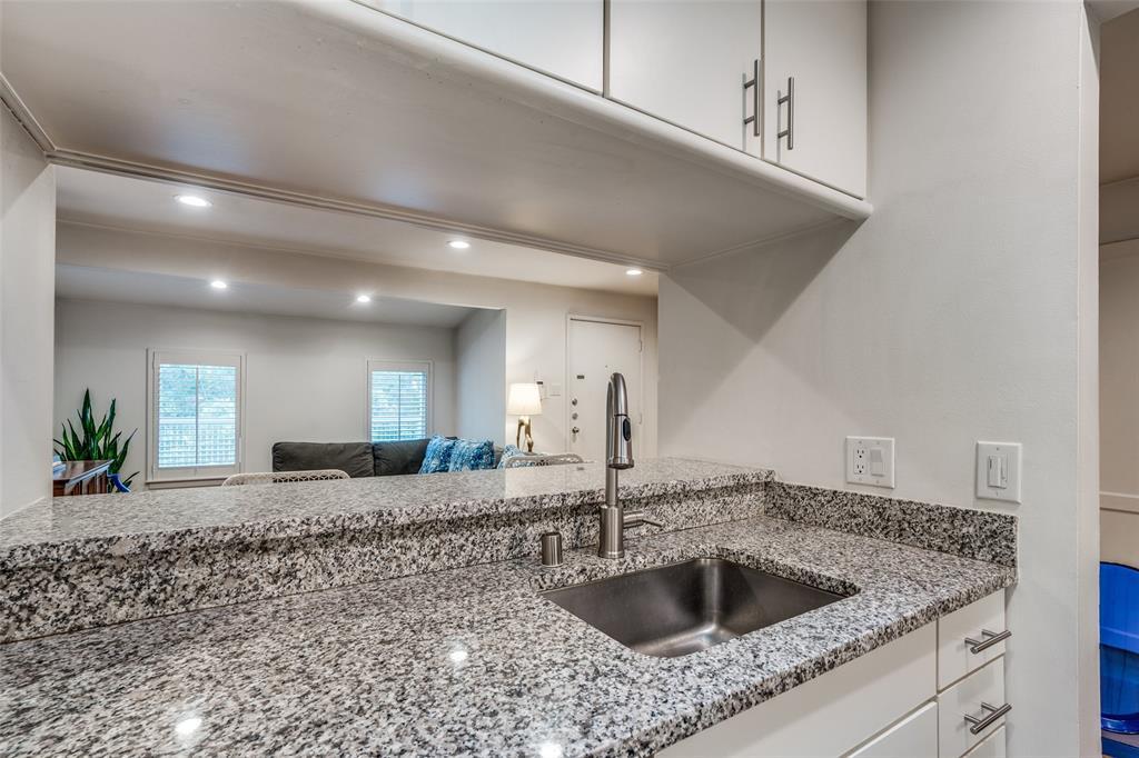 4231 Travis Street, Dallas, Texas 75205 - acquisto real estate best listing listing agent in texas shana acquisto rich person realtor