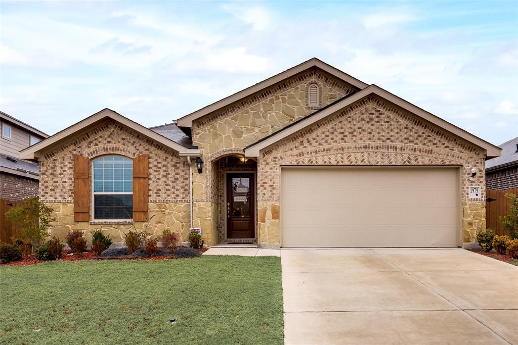 1979 Travertine Avenue, Heartland, Texas 75126 - Acquisto Real Estate best mckinney realtor hannah ewing stonebridge ranch expert