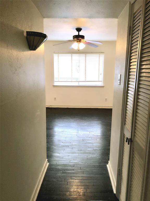 7915 Meadow Park Drive, Dallas, Texas 75230 - acquisto real estate best new home sales realtor linda miller executor real estate