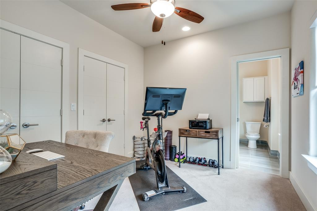 5905 Ross Avenue, Dallas, Texas 75206 - acquisto real estaet best boutique real estate firm in texas for high net worth sellers