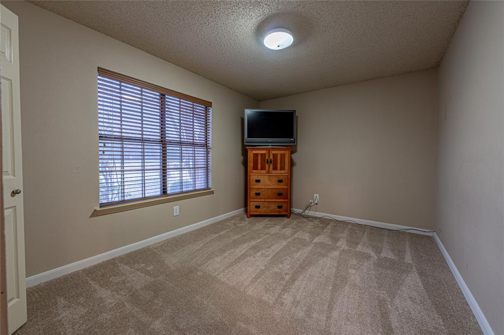 3006 Princewood Drive, Garland, Texas 75040 - acquisto real estate best investor home specialist mike shepherd relocation expert