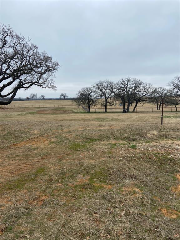 4880 County Road 805  Joshua, Texas 76058 - acquisto real estate best prosper realtor susan cancemi windfarms realtor