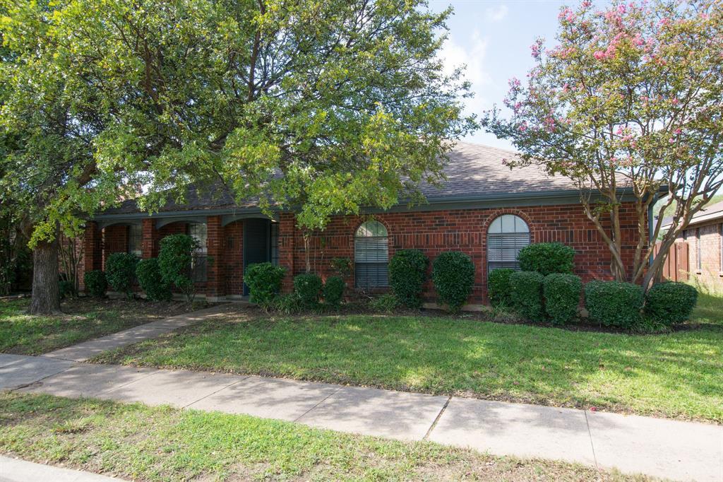 331 Parkwood Lane, Coppell, Texas 75019 - acquisto real estate best allen realtor kim miller hunters creek expert