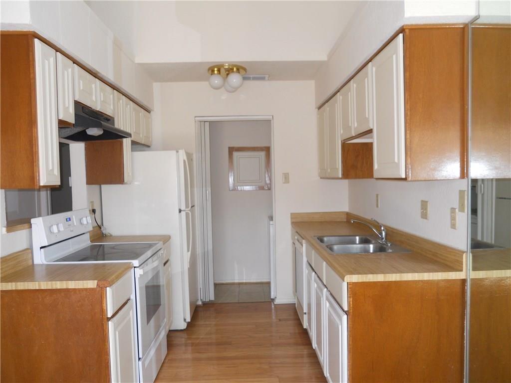 2240 Tarpley Road, Carrollton, Texas 75006 - acquisto real estate best highland park realtor amy gasperini fast real estate service