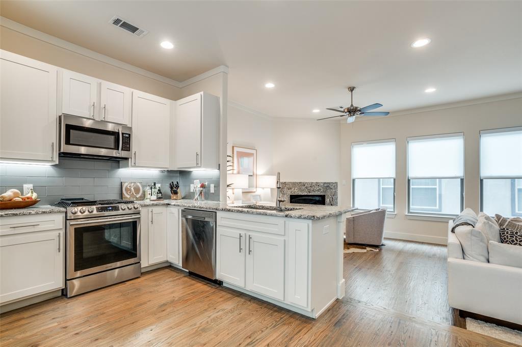 5905 Ross Avenue, Dallas, Texas 75206 - acquisto real estate best real estate company in frisco texas real estate showings