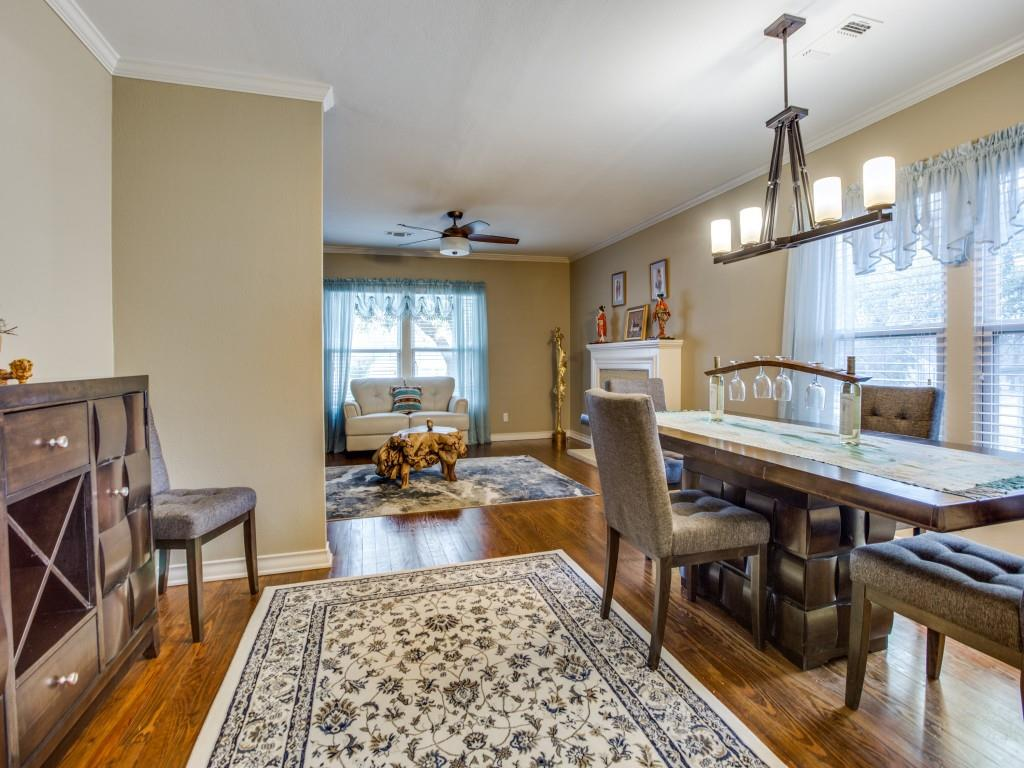 919 College Street, Sherman, Texas 75092 - acquisto real estate best real estate company to work for