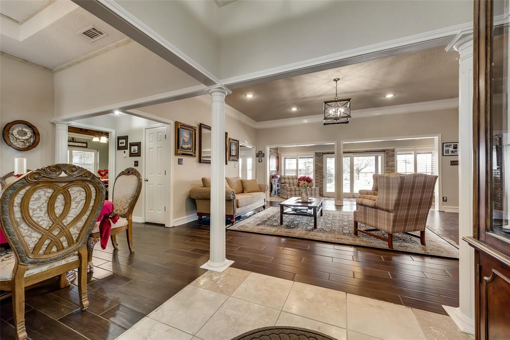 19154 Fm 740 Forney, Texas 75126 - acquisto real estate best the colony realtor linda miller the bridges real estate