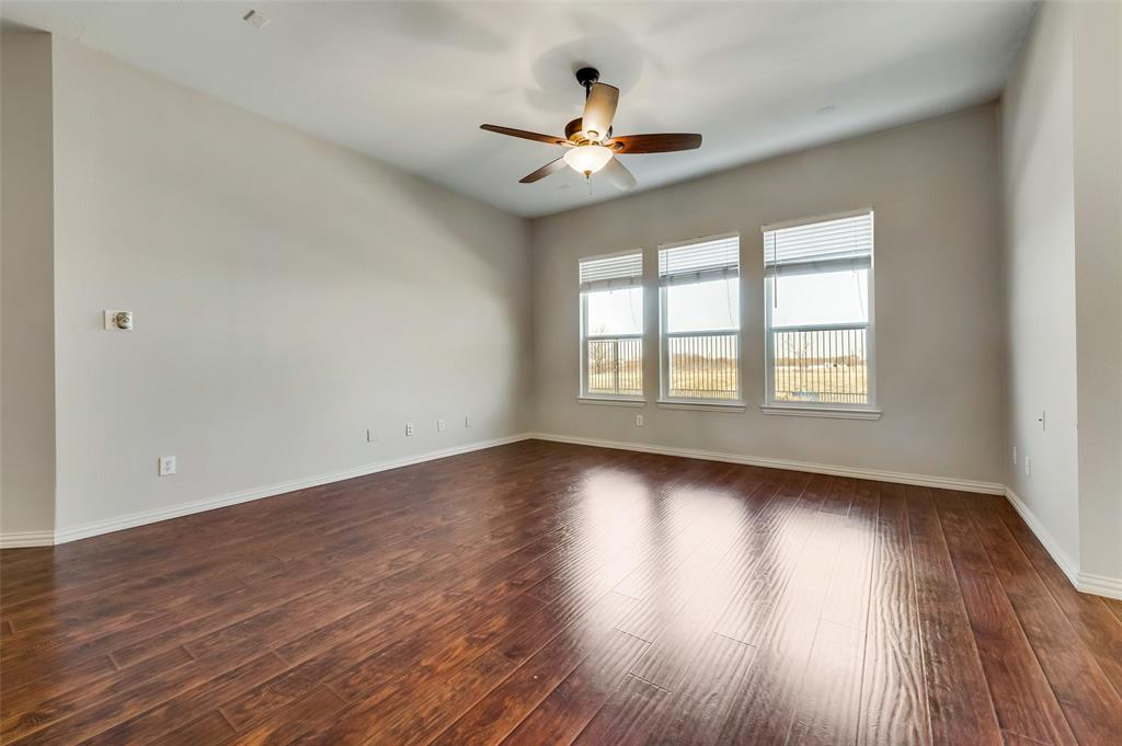 316 Highland Ridge Drive, Wylie, Texas 75098 - acquisto real estate best new home sales realtor linda miller executor real estate
