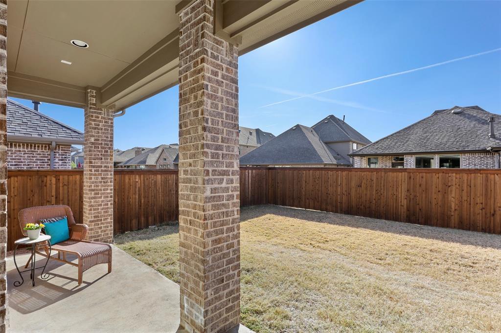 8105 Richmond The Colony, Texas 75056 - acquisto real estate best looking realtor in america shana acquisto
