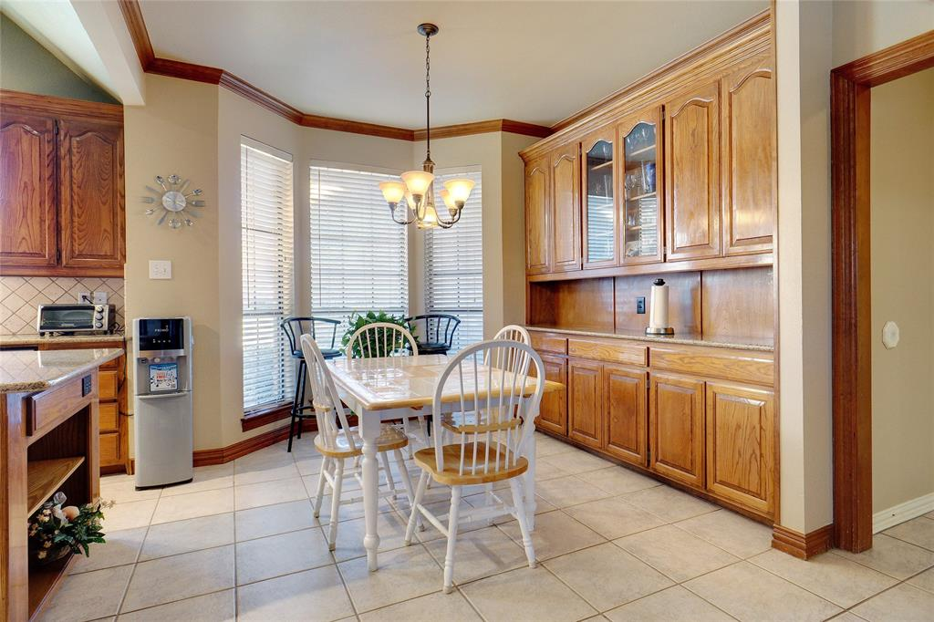 2400 Spruce Court, Colleyville, Texas 76034 - acquisto real estate best highland park realtor amy gasperini fast real estate service