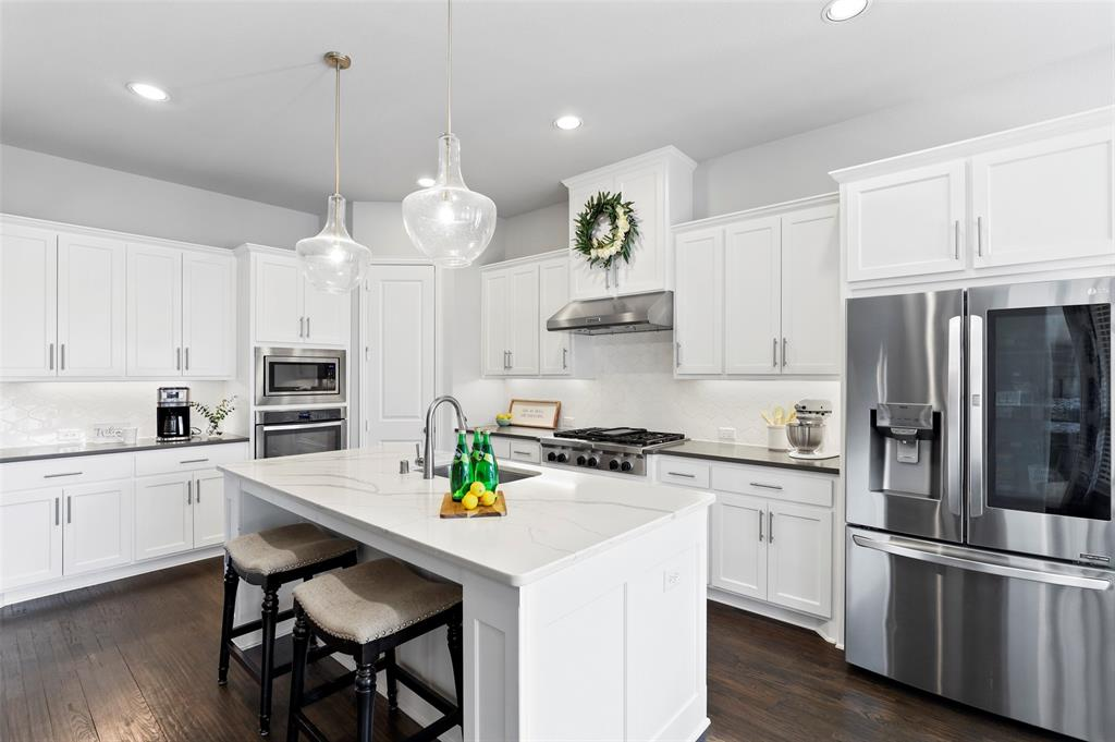 8105 Richmond The Colony, Texas 75056 - acquisto real estate best the colony realtor linda miller the bridges real estate