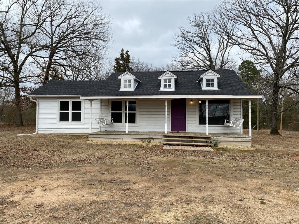 96 County Road 3350 Cookville, Texas 75558 - Acquisto Real Estate best mckinney realtor hannah ewing stonebridge ranch expert