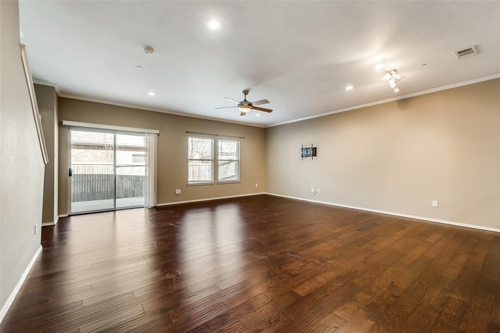 5945 Lost Valley Drive, The Colony, Texas 75056 - acquisto real estate best prosper realtor susan cancemi windfarms realtor