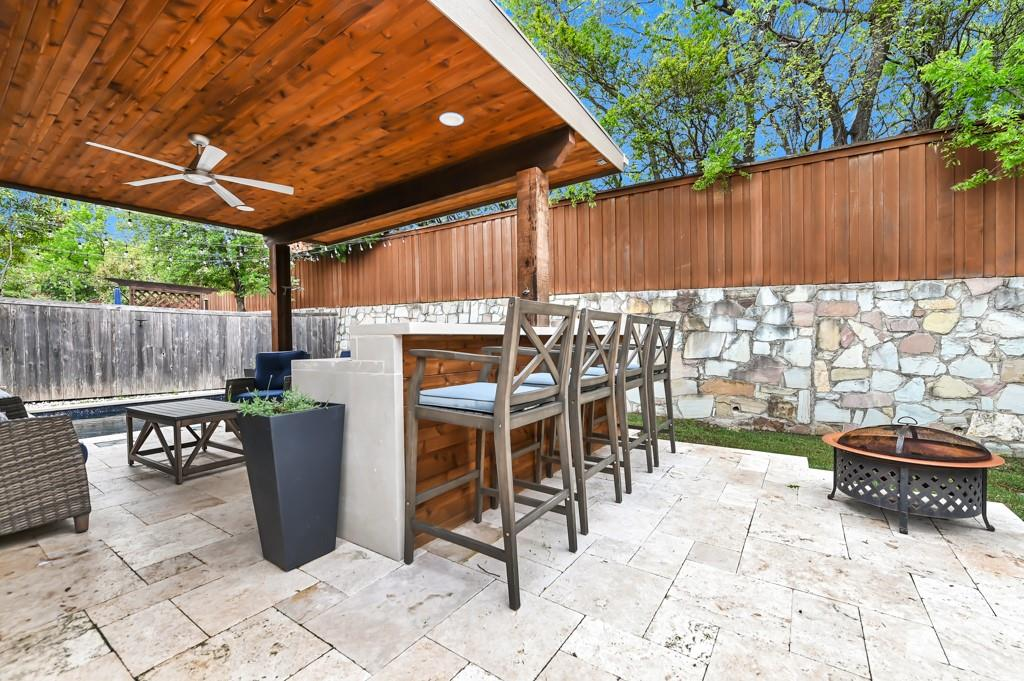1404 Steepleview Lane, McKinney, Texas 75069 - acquisto real estate smartest realtor in america shana acquisto