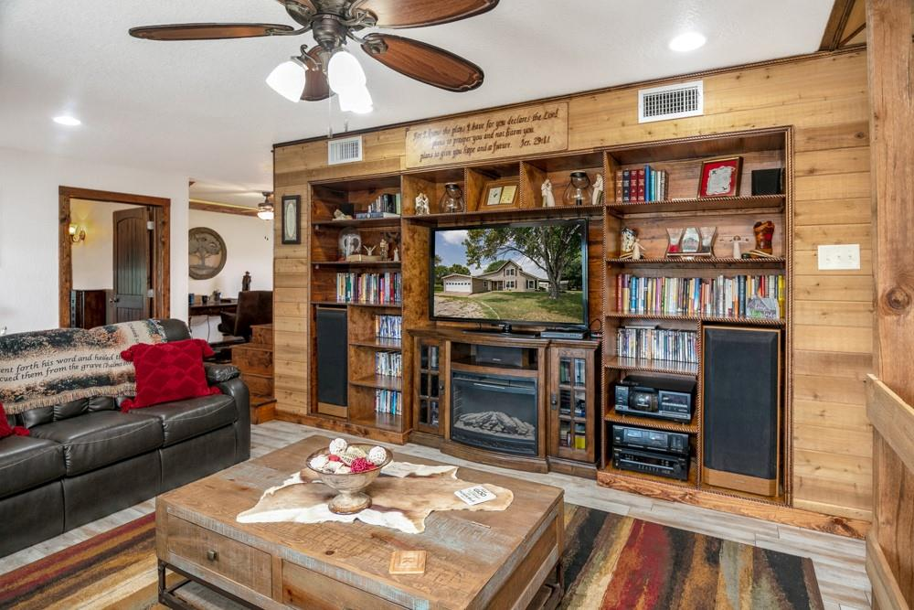 2672 Fm 3080 Mabank, Texas 75147 - acquisto real estate best celina realtor logan lawrence best dressed realtor