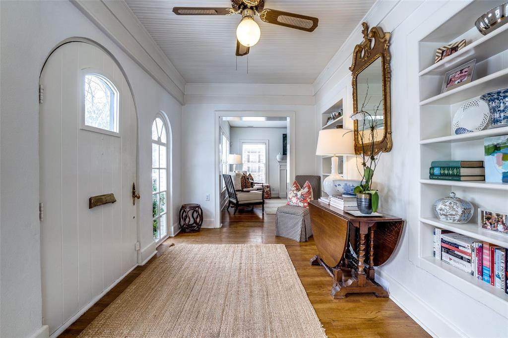5827 Morningside Avenue, Dallas, Texas 75206 - acquisto real estate best the colony realtor linda miller the bridges real estate
