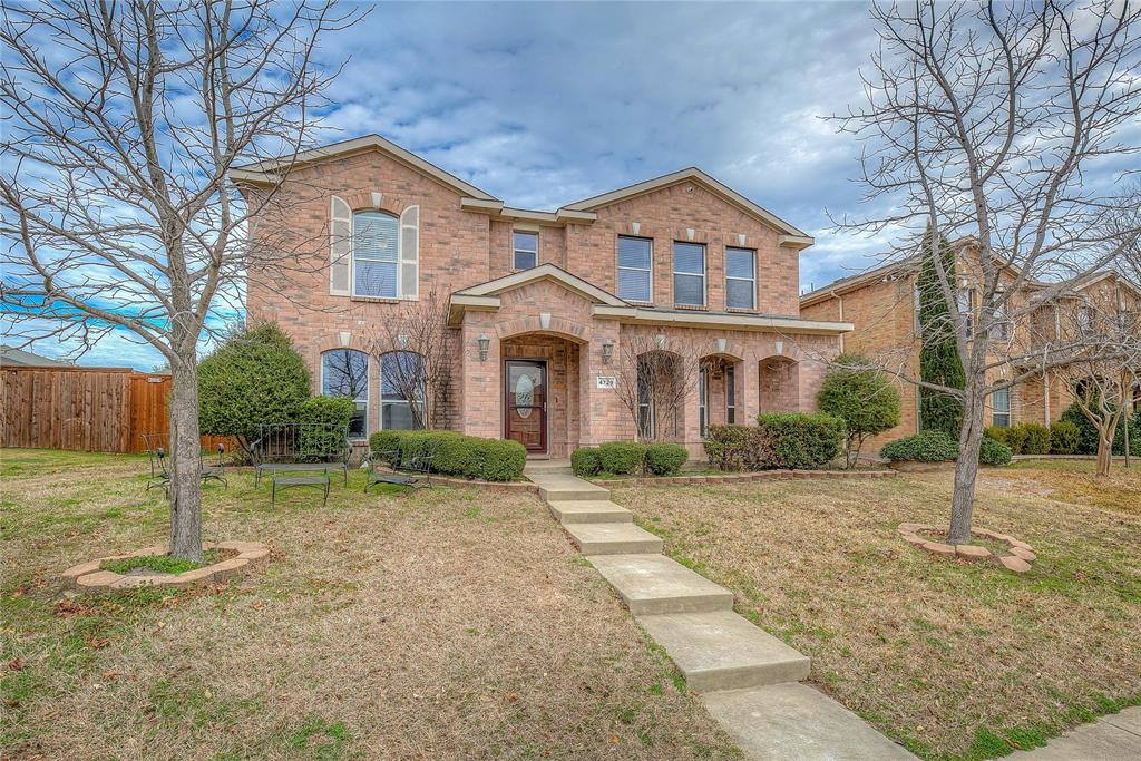 4729 Forrest Springs Cove, Garland, Texas 75043 - acquisto real estate best allen realtor kim miller hunters creek expert