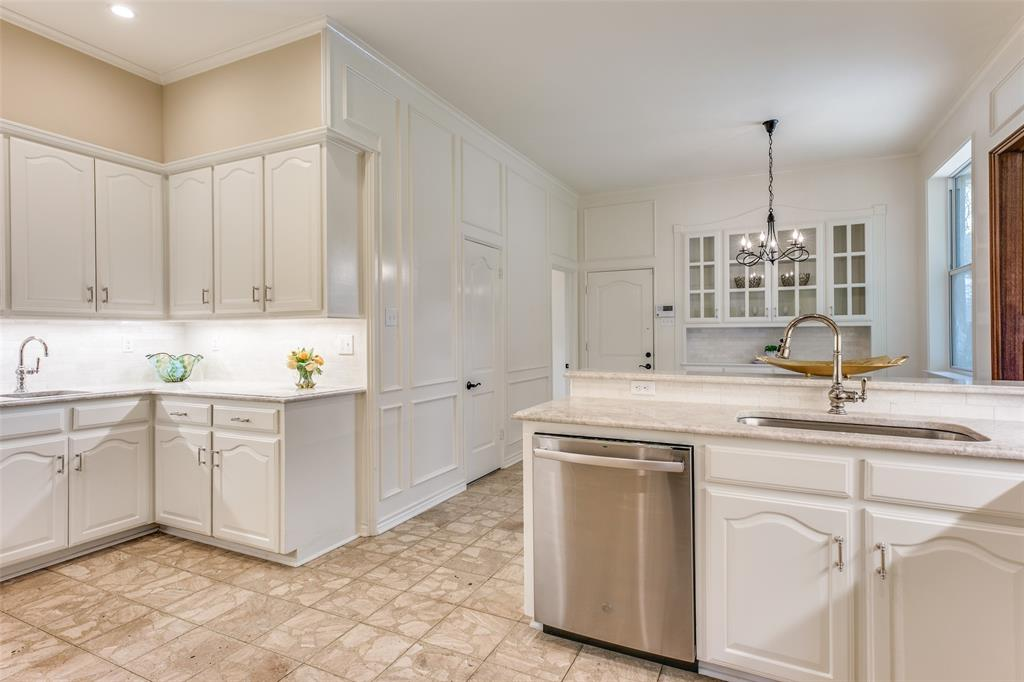 7127 Lakehurst  Avenue, Dallas, Texas 75230 - acquisto real estate best real estate company to work for
