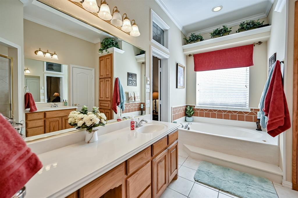 1404 Waterwood Drive, Mansfield, Texas 76063 - acquisto real estate best photos for luxury listings amy gasperini quick sale real estate