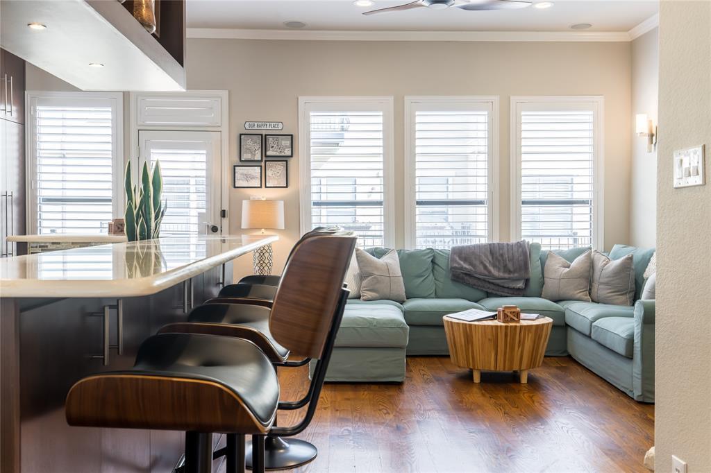 5765 Lois  Lane, Plano, Texas 75024 - acquisto real estate best designer and realtor hannah ewing kind realtor