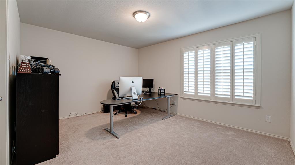 1734 Oak Glen  Drive, Wylie, Texas 75098 - acquisto real estate best photo company frisco 3d listings