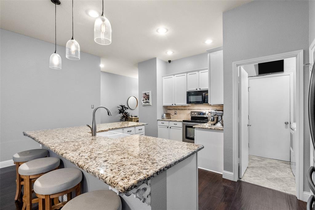 2737 Laurel Oak Drive, McKinney, Texas 75071 - acquisto real estate best the colony realtor linda miller the bridges real estate