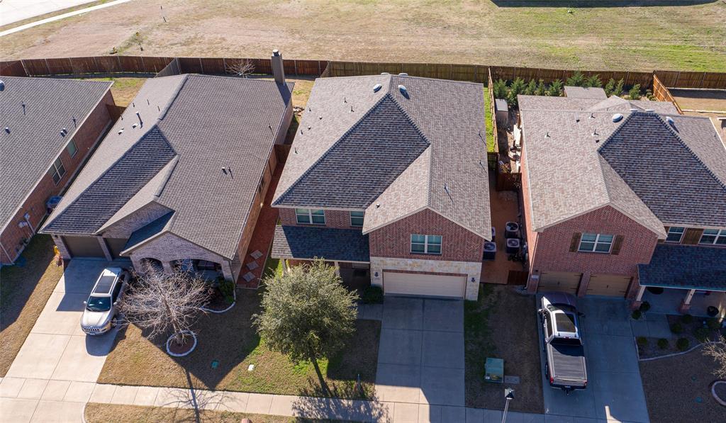 1734 Oak Glen  Drive, Wylie, Texas 75098 - Acquisto Real Estate best mckinney realtor hannah ewing stonebridge ranch expert