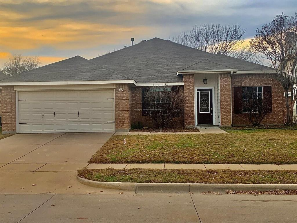 8517 Santa Ana Drive, Fort Worth, Texas 76131 - Acquisto Real Estate best plano realtor mike Shepherd home owners association expert