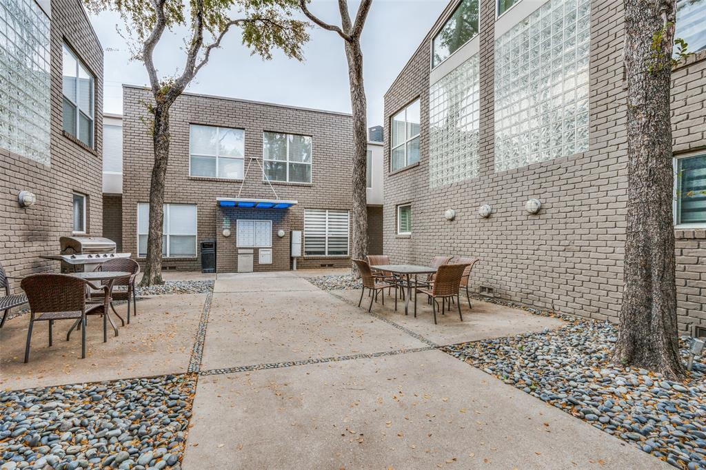 4231 Travis Street, Dallas, Texas 75205 - acquisto real estate best realtor westlake susan cancemi kind realtor of the year