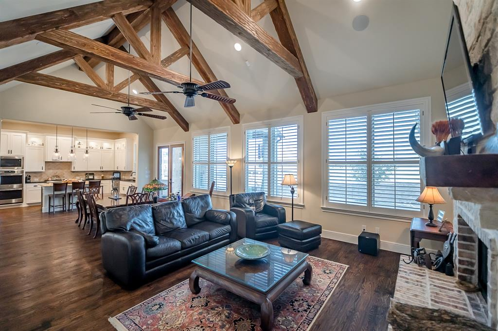4375 Eastwoods Grapevine, Texas 76051 - acquisto real estate best realtor westlake susan cancemi kind realtor of the year