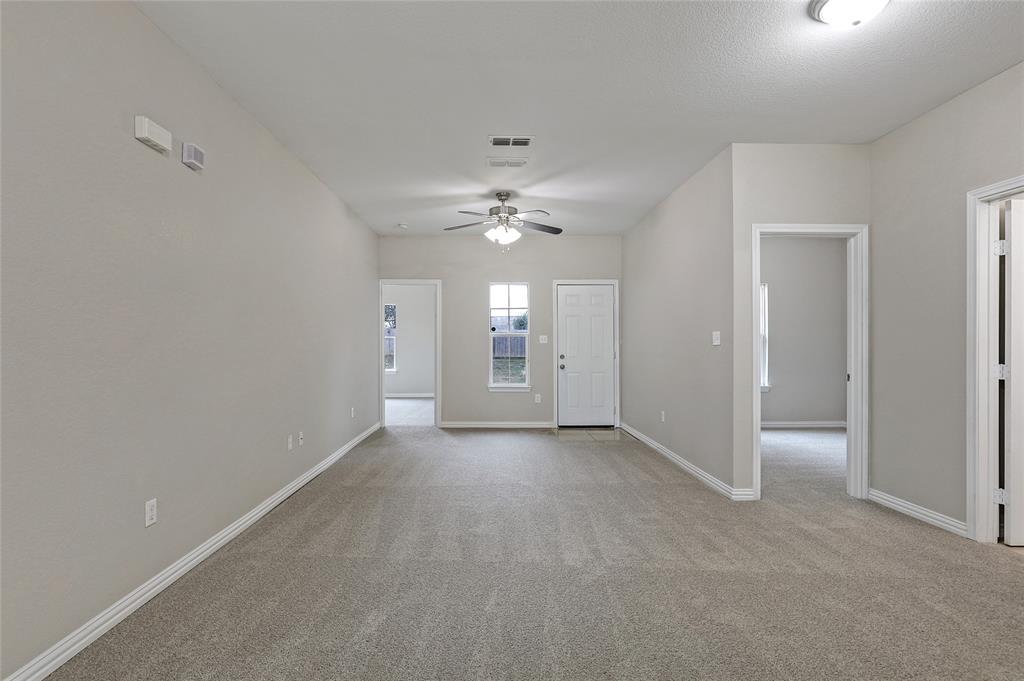 3822 Opal Avenue, Dallas, Texas 75216 - acquisto real estate best allen realtor kim miller hunters creek expert