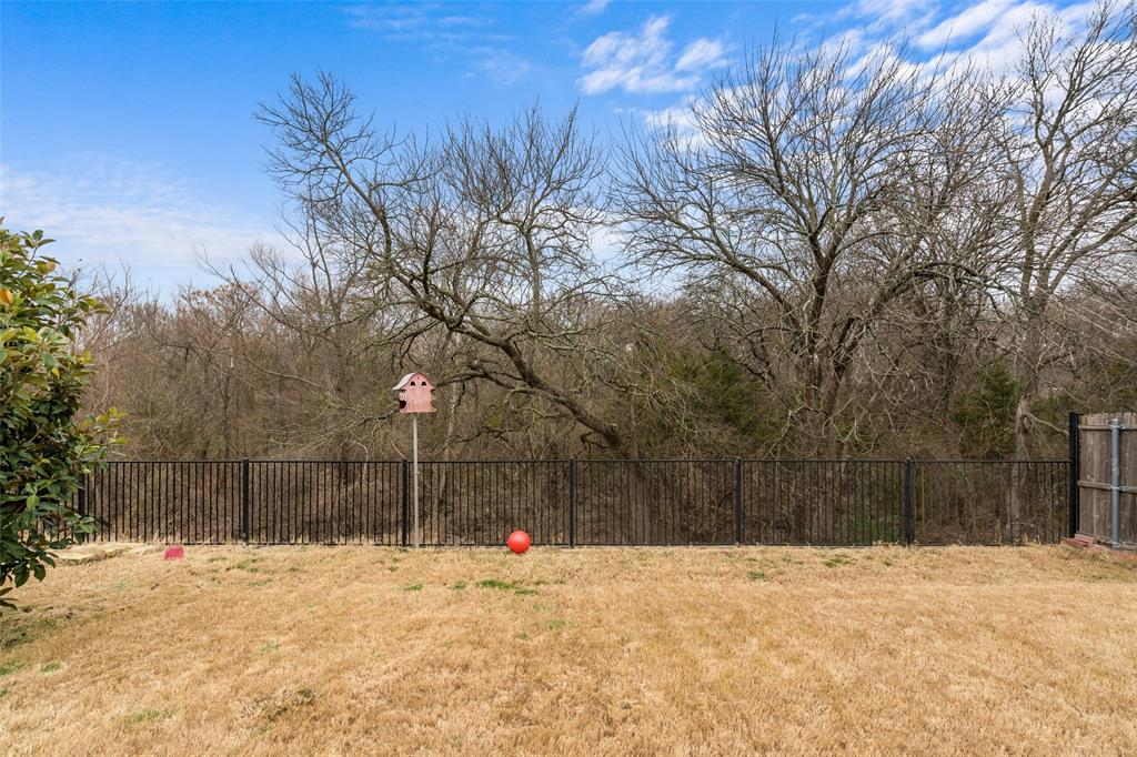 2737 Laurel Oak Drive, McKinney, Texas 75071 - acquisto real estate best realtor westlake susan cancemi kind realtor of the year