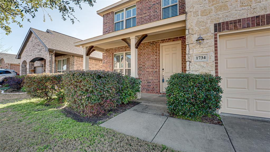 1734 Oak Glen  Drive, Wylie, Texas 75098 - acquisto real estate best prosper realtor susan cancemi windfarms realtor