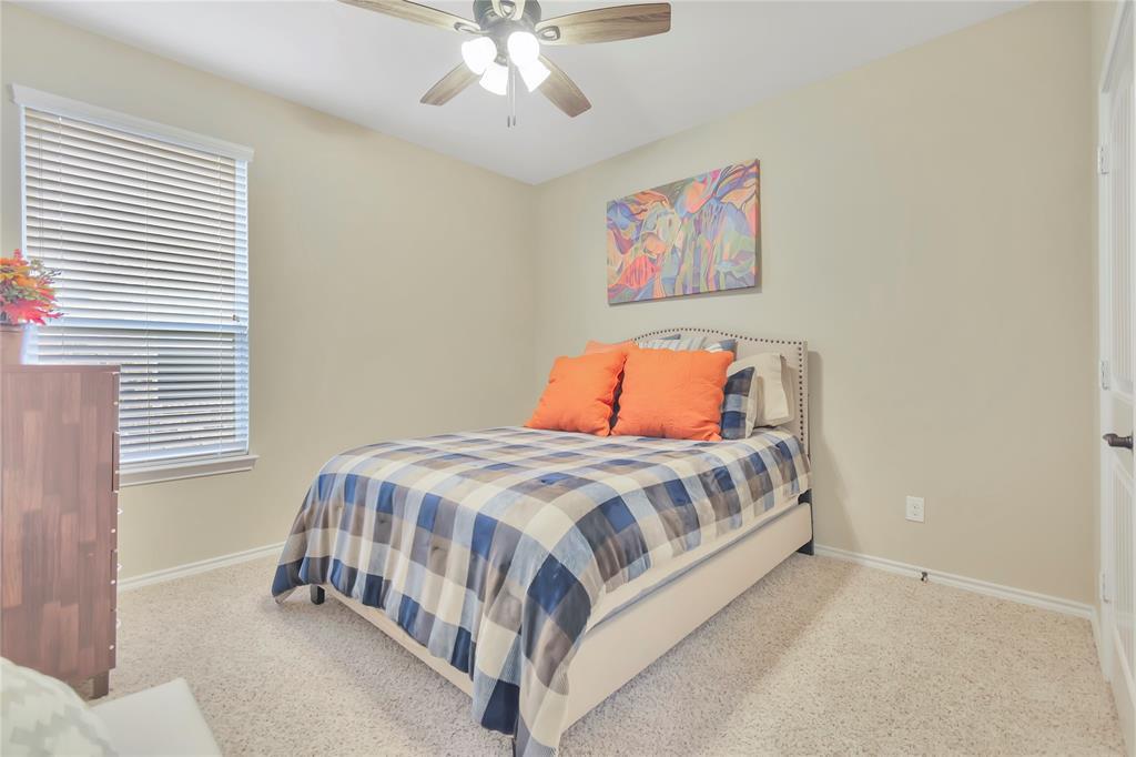 10112 Burtrum Drive, Fort Worth, Texas 76177 - acquisto real estate best park cities realtor kim miller best staging agent