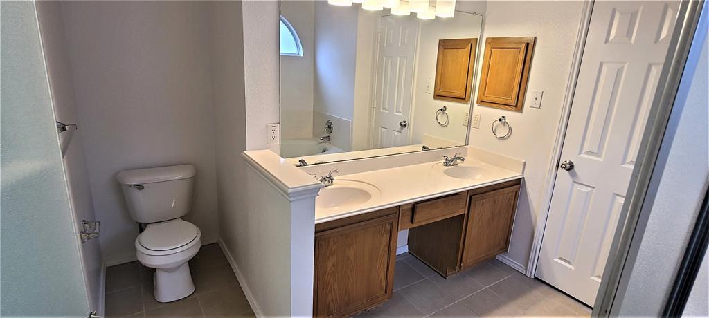 4113 Carrington Drive, Garland, Texas 75043 - acquisto real estate best new home sales realtor linda miller executor real estate