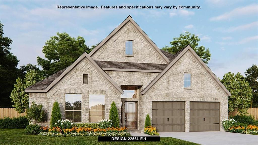2225 Meridian Place, Midlothian, Texas 76065 - Acquisto Real Estate best plano realtor mike Shepherd home owners association expert